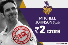 IPL Auction 2018: Kolkata Look Settled With Strong Bowling