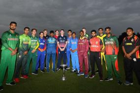 2018 ICC U-19 World Cup: An Opportunity Like Never Before