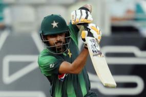 2nd T20I: Zaman, Azam Shine as Pakistan Level Series in Auckland