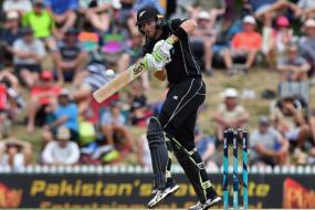 New Zealand vs Pakistan, 4th ODI at Hamilton, Highlights: As it Happened