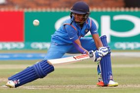 Indian Women Eye Maiden Double Series Win in SA