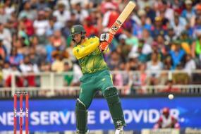 Du Plessis Feels Virat Kohli & Boys Will be Tested in Final T20I