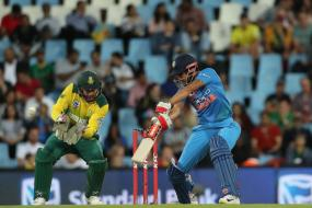 India vs South Africa, 2nd T20I in Centurion: Team India Report Card