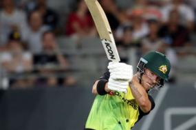 New Zealand vs Australia, 5th T20I of Tri-series, Highlights: As It Happened