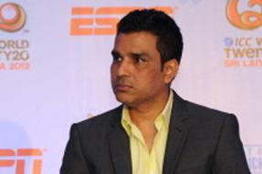 Other Teams Are Becoming Stronger Than Mumbai in Ranji Trophy, Says Manjrekar