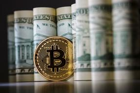 New York Woman Laundered Bitcoin to Aid Islamic State, Say Prosecutors