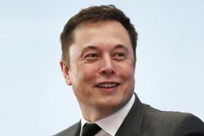 Elon Musk Builds World's Biggest Battery; Beats 100-Days Deadline to Power South Australia