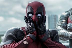 X-Men, Deadpool To Enter Marvel Cinematic Universe Post Disney-Fox Merger