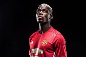 Paul Pogba Affects Our Football: Jose Mourinho