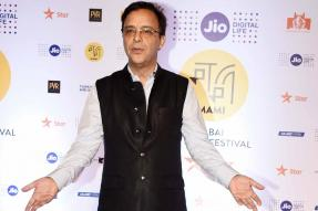Secret Superstar: Vidhu Vinod Chopra Wants Kashmiris To Watch The Film