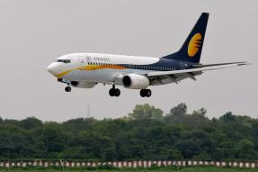 Samsung Galaxy J7 Catches Fire Mid-Air on a Jet Airways Flight: Report