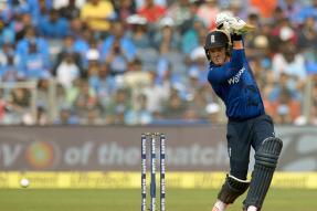 Live Cricket Score, Australia vs England, 3rd ODI at SCG