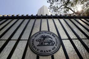 Policymakers Tread With Caution as Divide Deepens in RBI Over Rate Cut