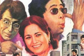 If Jaane Bhi Do Yaaron Was Made Today, Our Legs Would've Been Broken: Ranjit Kapoor