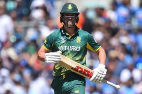 AB de Villiers Pips Kohli as Top ODI Batsman; Hasan Ali No. 1 Bowler