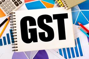 Govt Waives Fine for Delayed Filing of August, September GST Returns