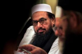Hafiz Saeed is Mastermind of 26/11 Attacks, Should be Prosecuted to Fullest Extent of Law: US