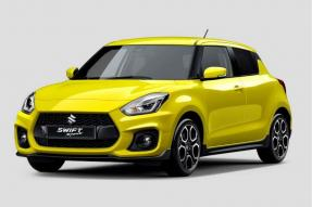 2018 Maruti Suzuki Swift - All You Need to Know - Price, Features, Mileage [Video]