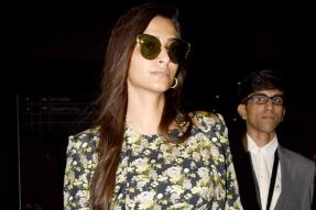 Rheson Is Not Just A Celebrity Label, Says Sonam Kapoor