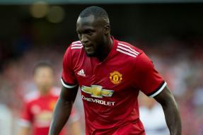 Romelu Lukaku Inspires Man Utd Fightback to Beat Chelsea