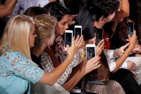 Smartphones Sales Break All Record on Black Friday