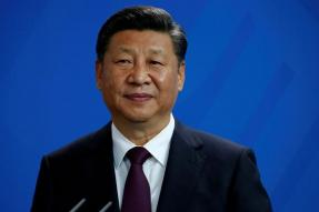 Xi Jinping 'Foiled a Coup' by China's Fallen Political Heavyweights, Reveals Official