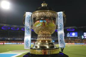 IPL Set to Get a Separate Window In New FTP Cycle: Reports