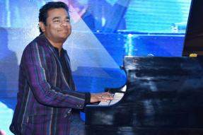 A R Rahman: I Would Have Stopped Doing Music If CDs Would Have Stopped Selling