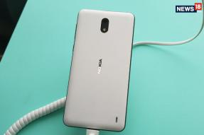 Nokia 2 Price Revealed in India: Will be Available From Nov. 24