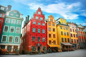 Airfares to Nordic Cities to be at Their Most Affordable This Winter