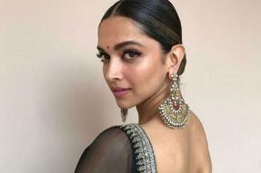 Padmavati Row: Deepika Padukone Pulls Out of GES Summit to be Attended by Ivanka Trump