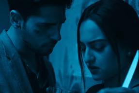Ittefaq Se's New Song Raat Baaki Builds Suspense, Teases Expectations