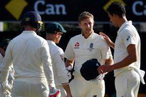 Joe Root Urges Damaged England to Stand Up in Crucial Test