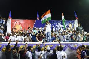 As BJP and Congress Vie for Patidar Support, Surat Emerges as the Battlefield