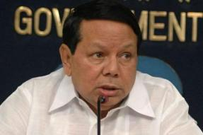 Congress Leader Priya Ranjan Dasmunsi, in Coma Since 2008, Dies at 72