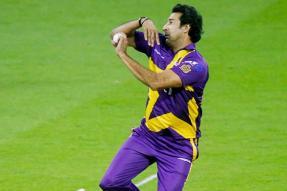 Manjrekar Feels India Needs Bowling Heroes Like Imran & Wasim