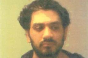 Indian-Origin Man Arrested in US After Infant's Death Inside Car