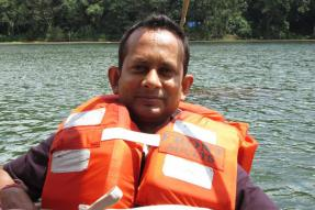 In Tripura, Journalist Shot Dead by Jawan Over Altercation