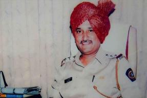 After 18 Months and 2 Arrests, Where is Maharashtra Police Officer Ashvini Bidre?