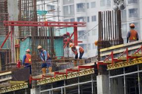 ADB Lowers India's GDP Forecast for FY-18 to 6.7 Percent