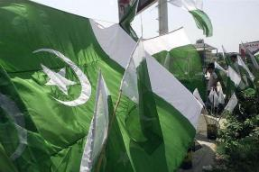 Pakistan Put on Terror Financing Watchlist by Task Force