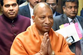 BJP Fields Kaulshlendra Patel to Woo Phulpur OBCs, Upendra Shukla to Attract Brahmins in Gorakhpur