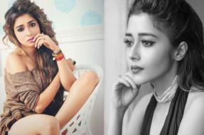 Television Star Tinaa Dattaa Raises The Hotness Quotient In Her Latest Photoshoot, See Pics