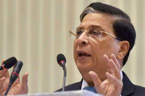 To Increase Transparency, CJI Dipak Misra May Make Case Allocation System Public