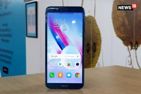 Huawei Honor 9 Lite First Impressions Review: Seems Good For The Price