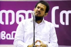 Islamic Preacher MM Akbar, Known as Kerala's Zakir Naik, Arrested on Way to Qatar