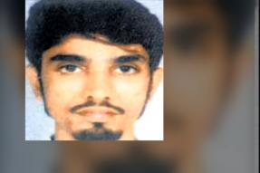 Indian Mujahideen Operative, Wanted for 2008 Gujarat Blasts, Arrested