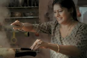 Pallavi Joshi On Pressure Cooker, Relationships And Changing Times In The Film Industry