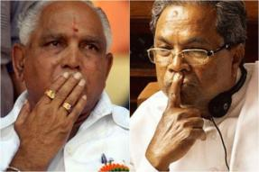 Mystery Karnataka Poll Survey, Badly Fractured Mandate, Dalit CM and Worried Congress, BJP