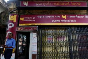 Moody's Places PNB Under Review for Downgrade, Fitch Puts Viability on 'Rating Watch Negative'